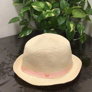 NWT Ted Baker straw hat 👒🛍
